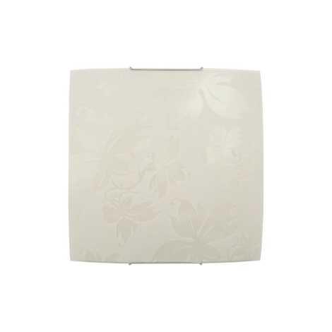 Stropní svítidlo WINO 8 - 2xE27/100W/230V