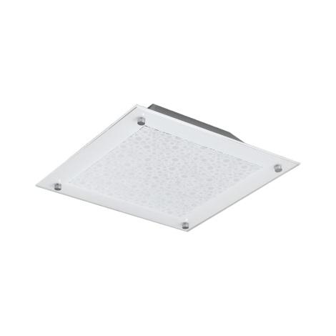 Stropní svítidlo XEDO 2xE27/60W