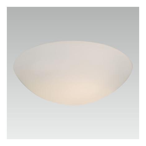 Stropní svítidlo YOSHI 3xE27/60W