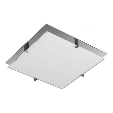 Stropní svítidlo ZEXT 2xE27/60W