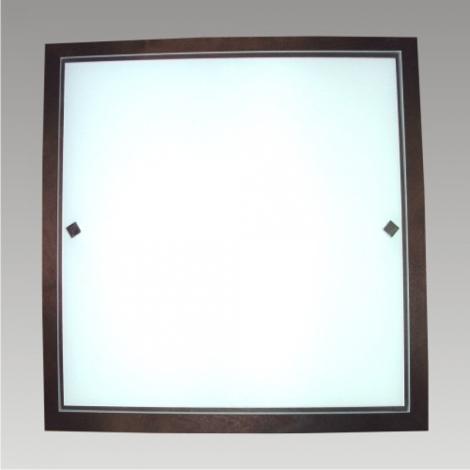 Stropní svítidlo ZORBA 4xE27/60W