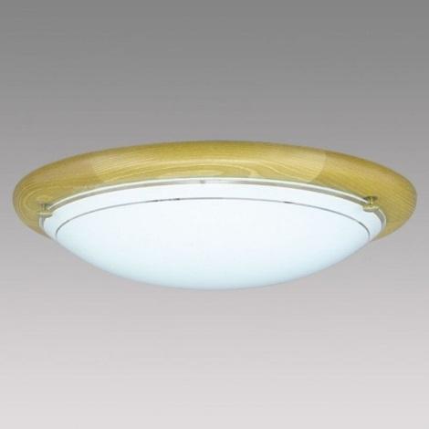 Svítidlo nástěnné stropní UFO