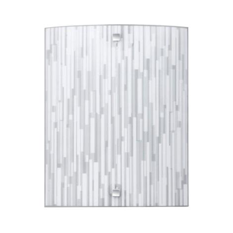 Svítidlo stropní BAMBOO 1xE27/60W
