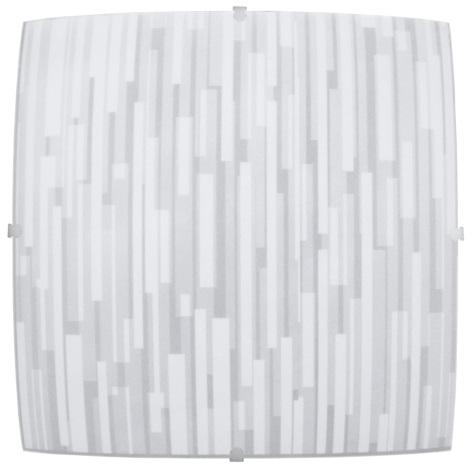 Svítidlo stropní DELTA 1xE27/60W