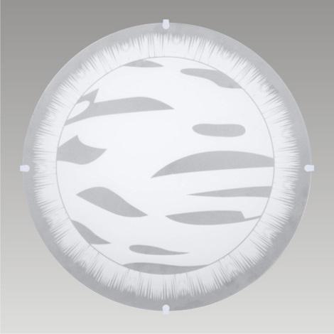 Svítidlo stropní INCA bílá