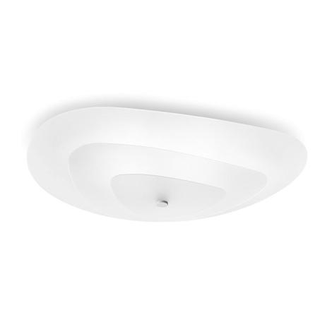 Svítidlo stropní MOLEDRO 3xE27/46W/240W