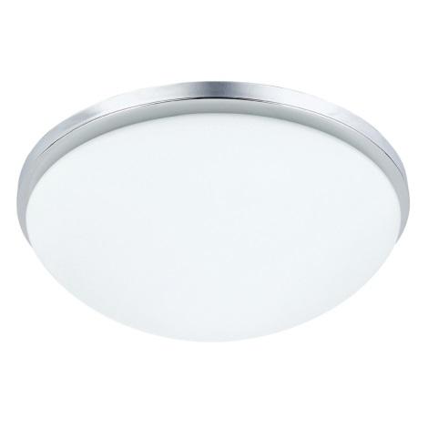 Svítidlo stropní PERI 2xE27/60W chrom