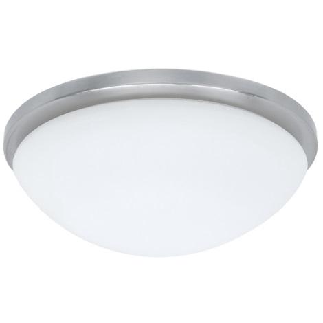 Svítidlo stropní PERI