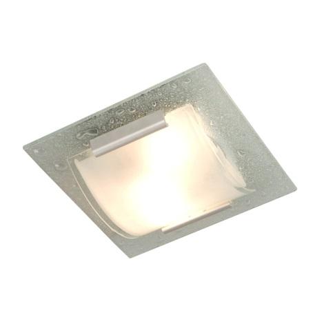 Svítidlo stropní PORTADA 1xE27/60W bílá
