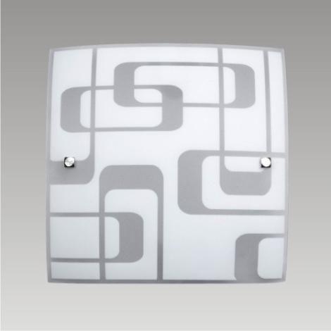 Svítidlo stropní QUIDO 1xE27/60W