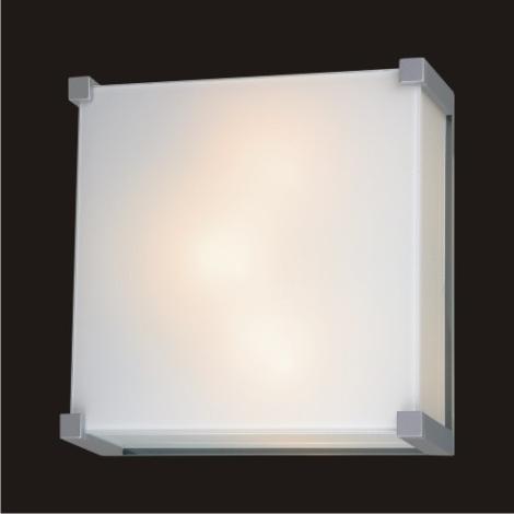 Svítidlo stropní SUPRA