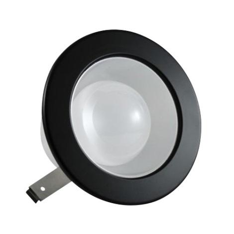 TA1X7WWB - Podhledové svítidlo SKY 1xLED/6W/100-260V