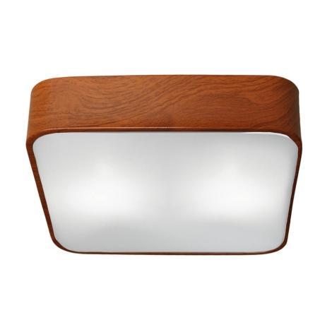 Top Light 1030-30TD - Stropní svítidlo 1x2D/38W/230V