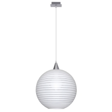 Top Light 1520/1/PR - Lustr 1xE27/60W/230V