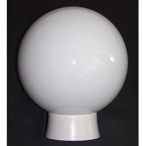 TOP LIGHT 502118 - Venkovní svítidlo 1xE27/60W/230V