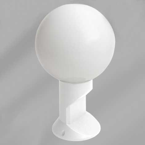 TOP LIGHT 502218 - Venkovní svítidlo 1xE27/60W/230V