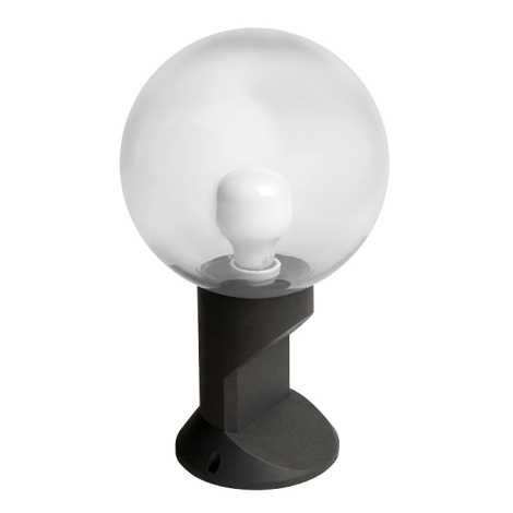 TOP LIGHT 502224 - Venkovní svítidlo 1xE27/60W/230V