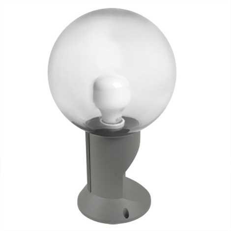 TOP LIGHT 502225 - Venkovní svítidlo 1xE27/60W/230V