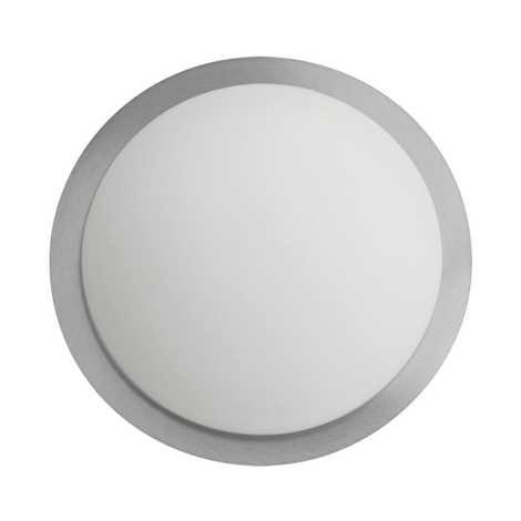 Top Light 5501/30/K/LK - Stropní svítidlo 2xE27/60W/230V
