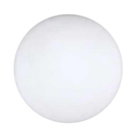 TOP LIGHT 5501/30/LED12 - LED nástěnné svítidlo LED/12W/230V