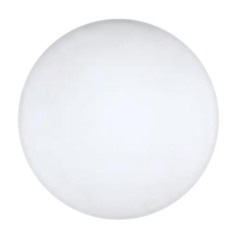 TOP LIGHT 5501/40/LED12 - LED nástěnné svítidlo LED/12W/230V
