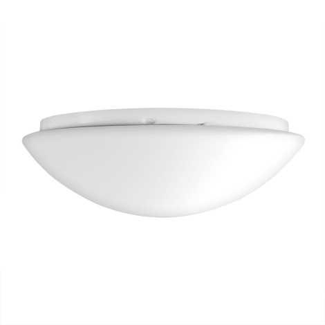 TOP LIGHT 5501/40 - Stropní svítidlo 3xE27/60W/230V
