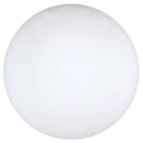 TOP LIGHT 5501/50/LED18 - LED nástěnné svítidlo LED/18W/230V