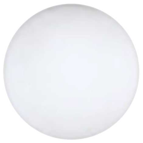 TOP LIGHT 5501/50 - Stropní svítidlo 3xE27/60W/230V