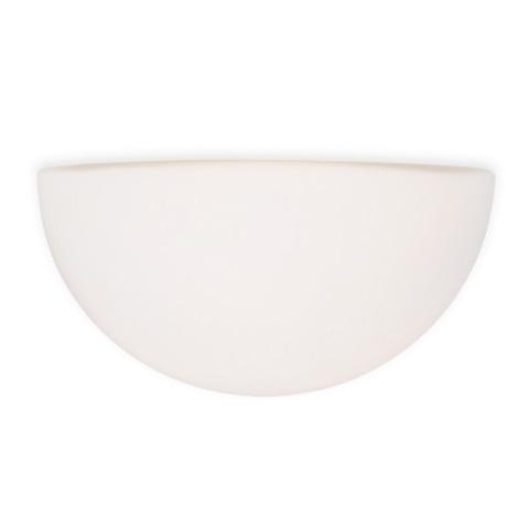 Top Light 5501/A/LED - LED Koupelnové nástěnné svítidlo LED/11W/230V IP44