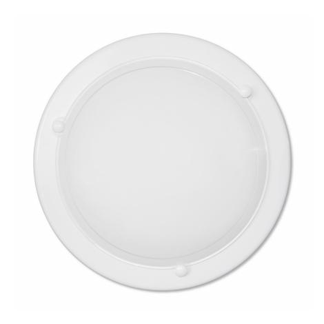 Top Light 5502/30/B - Stropní svítidlo 1xE27/60W/230V
