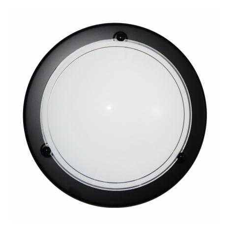 Top Light 5502/30/C/MWS - Stropní svítidlo senzorové 1xE27/60W/230V