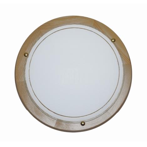 Top Light 5502/30/OD - Stropní svítidlo 1xE27/60W/230V