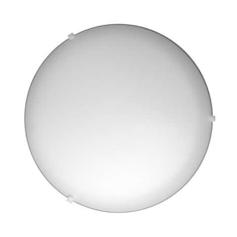 Top Light 5502/40/ECO - Stropní svítidlo 2xE27/60W/230V