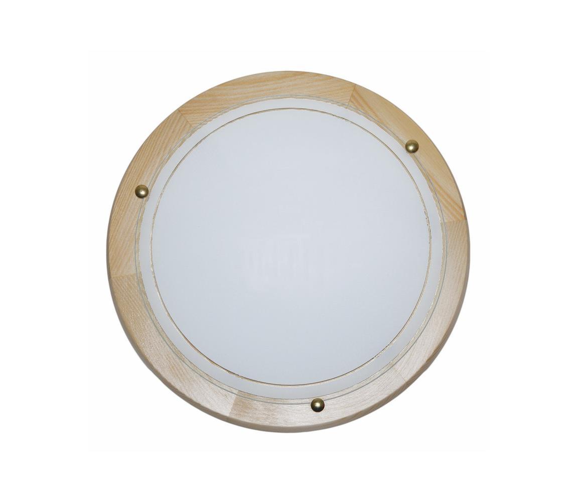 TOP LIGHT Top Light 5502/40/SD/LED - LED stropní svítidlo LED/20W/230V TP1110