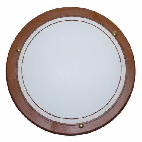 Top Light 5502/40/TD/LED - LED stropní svítidlo LED/20W/230V