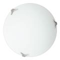 Top Light 5504/30/LK - Stropní svítidlo 1xE27/60W/230V