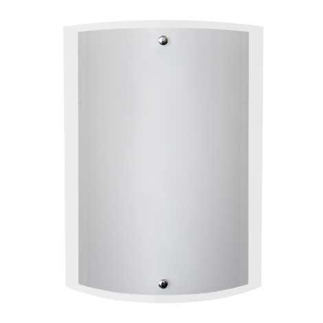 Top Light 5505G/35/BL - Nástěnné svítidlo 2xE27/40W/230V