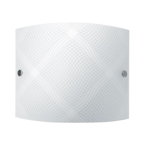 Top Light 5506/25/VL - Nástěnné svítidlo 1xE27/60W/230V