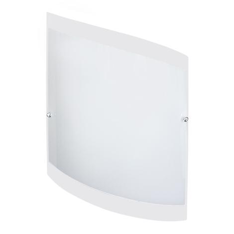 Top Light 5506G/35/BL - Nástěnné svítidlo 2xE27/40W/230V