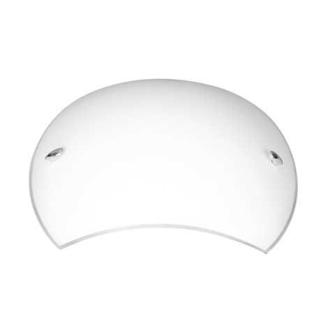 Top Light 5507 B - Nástěnné svítidlo 1xE27/60W/230V