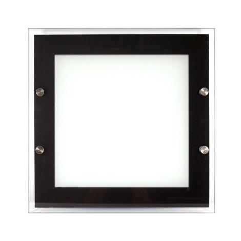 Top Light 5513/35/C - Stropní svítidlo 1xE27/60W/230V