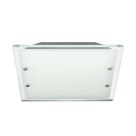 Top Light 5513/35 - Stropní svítidlo 2xE27/75W/230V