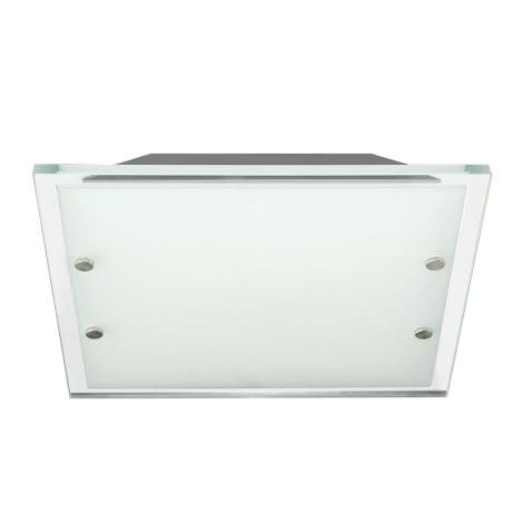 Top Light 5513/45 - Stropní svítidlo 3xE27/75W/230V