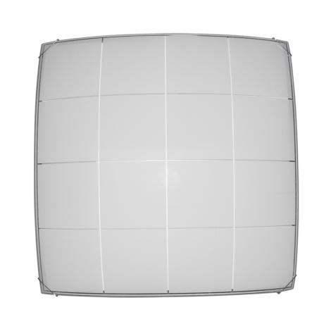 Top Light 5515/30/PR - Stropní svítidlo 1xE27/60W/230V
