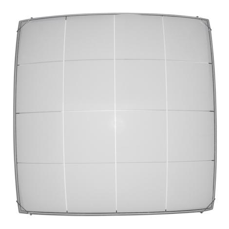 Top Light 5515/40/PR - Stropní svítidlo 2xE27/60W/230V