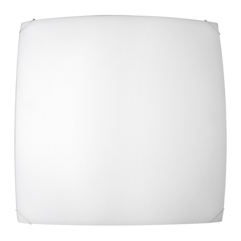 Top Light 5515/40 - Stropní svítidlo 2xE27/60W/230V