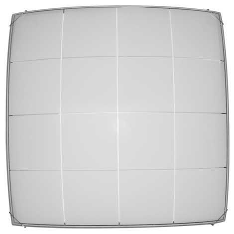 Top Light 5515/50/PR - Stropní svítidlo 4xE27/60W/230V