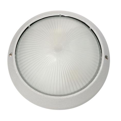 TOP LIGHT 5517 STR - Koupelnové stropní svítidlo 1xE27/60W/230V