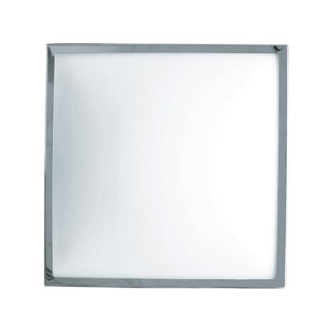 Top Light 5519/30/Cr - Stropní svítidlo 1xE27/60W/230V