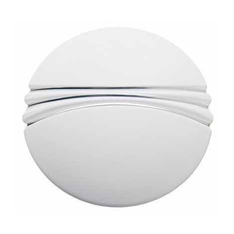 Top Light 6502/30/CRP/LED - Koupelnové svítidlo LED/14W/230V